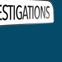 Private Investigators in stalybridge