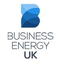 BUSINESS ENERGY UK